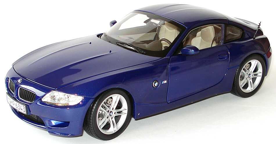 Bmwments Bmwments Bmw Z3 Roof Replacement Uk Bmw Z4