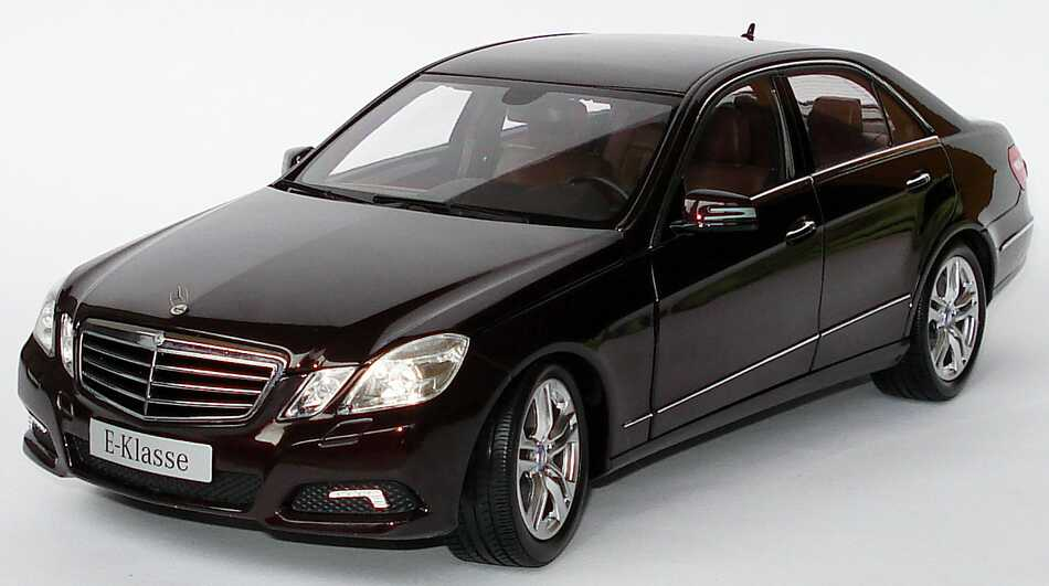 mercedes benz e klasse w212 avantgarde cupritbraun met. Black Bedroom Furniture Sets. Home Design Ideas