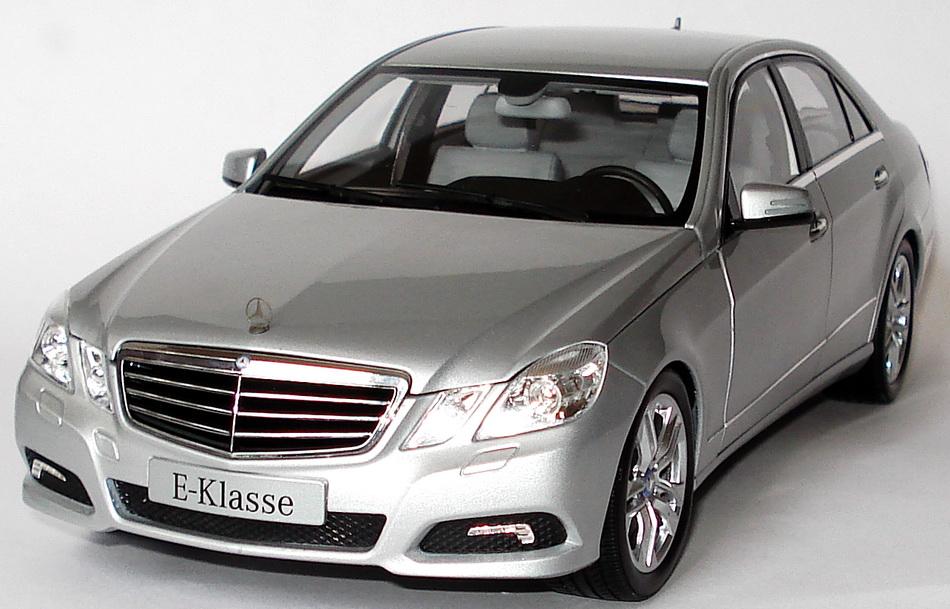 Mercedes benz e klasse w212 avantgarde iridiumsilber met for Mercedes benz schererville in