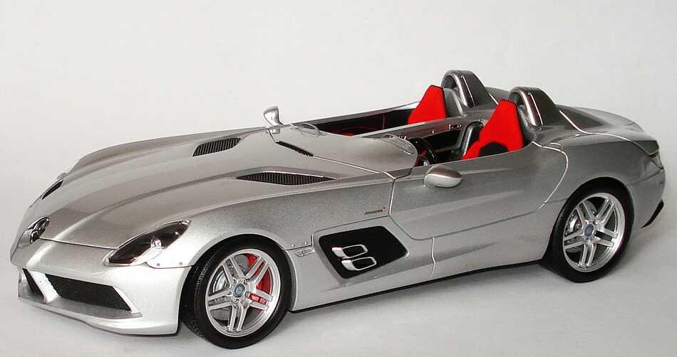 Mercedes sterling silver met 9709 for Mercedes benz sterling