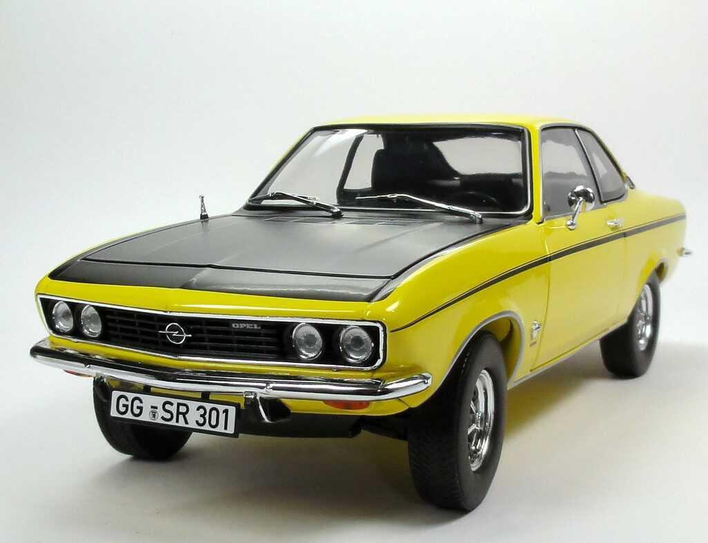 opel manta related images start 100 weili automotive network. Black Bedroom Furniture Sets. Home Design Ideas