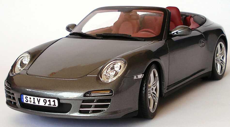 porsche 911 carrera 4s cabrio 997 modell 2009. Black Bedroom Furniture Sets. Home Design Ideas