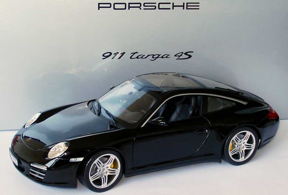 2009 porsche 911 reviews and rating motor trend