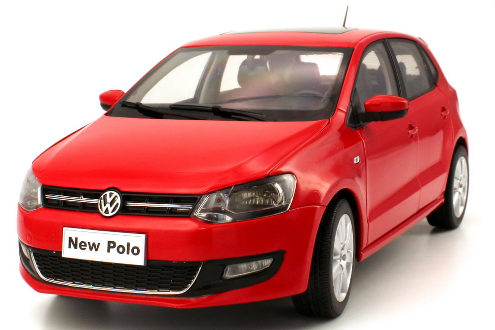 vw shanghai volkswagen polo v 2011 4t rig rot paudi. Black Bedroom Furniture Sets. Home Design Ideas