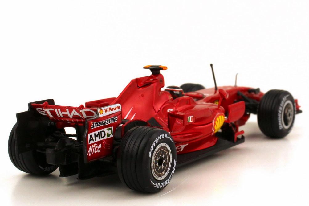 Dhl Race Car Driver