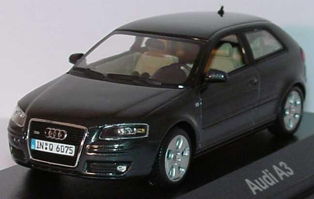 audi a3 3t rig typ 8p facelift ab 2005 bis 2012. Black Bedroom Furniture Sets. Home Design Ideas