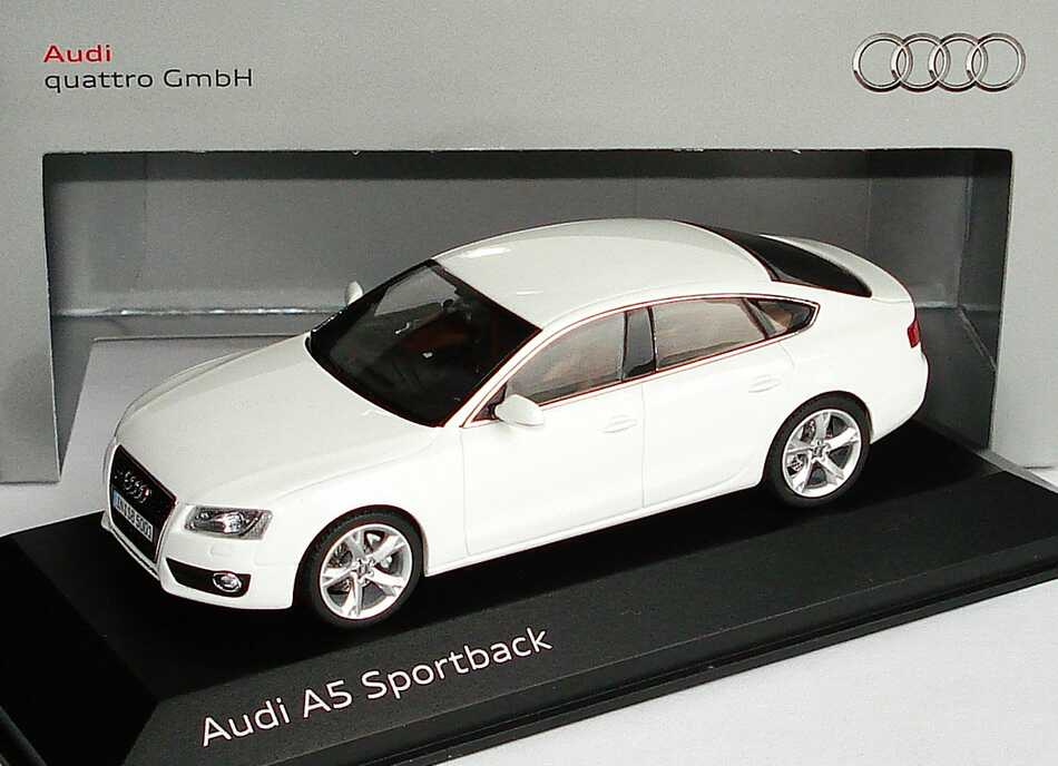 2009 audi a5 sportback 3 2 fsi quattro related infomation specifications weili automotive network. Black Bedroom Furniture Sets. Home Design Ideas