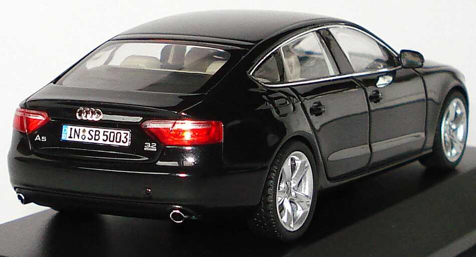 2009 audi a5 sportback 3 2 fsi quattro related infomation. Black Bedroom Furniture Sets. Home Design Ideas