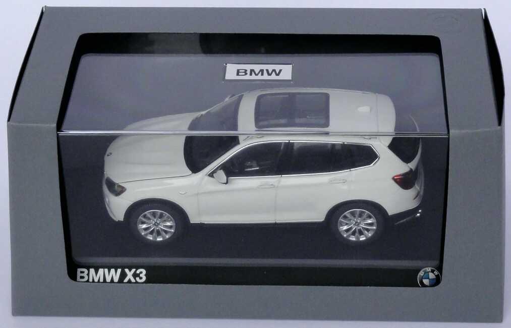 bmw x3 f25 alpinwei werbemodell schuco 80422162523 bild 7. Black Bedroom Furniture Sets. Home Design Ideas