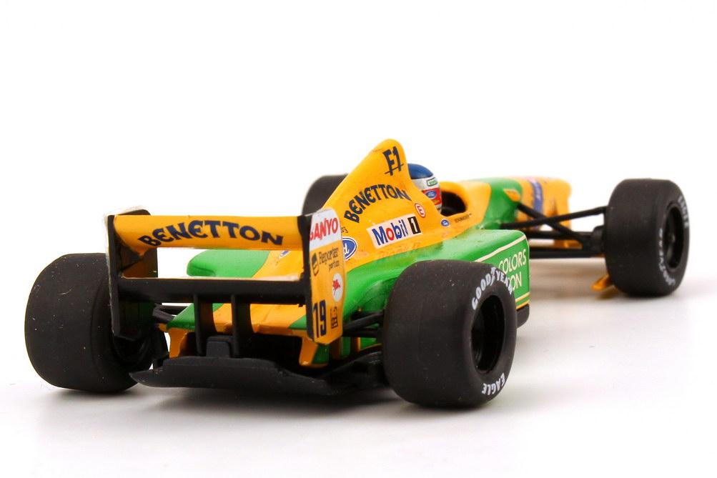 Schumacher buick pontiac gmc hummer #3