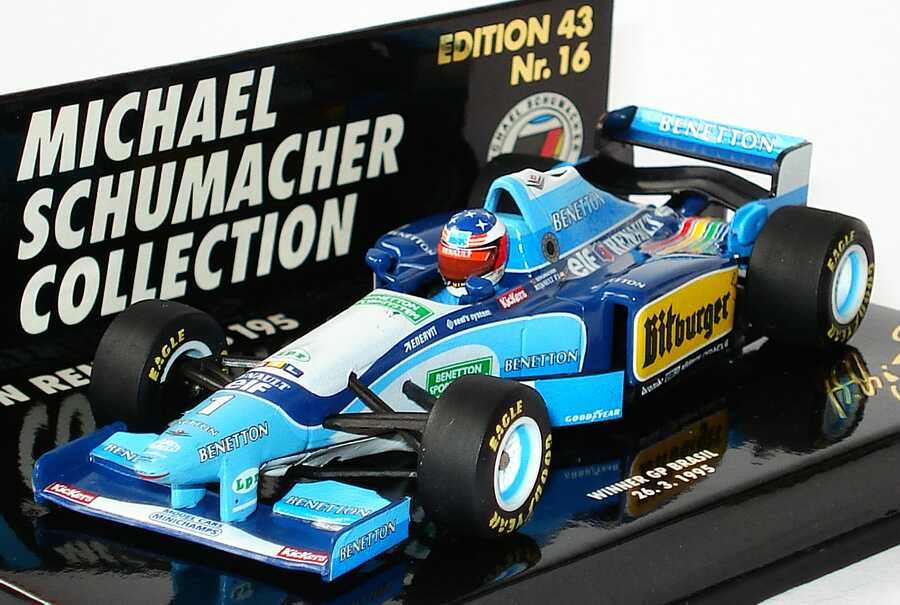 1986 Benetton186 1987 Lotus 99t 1989 Zakspeed 891 Car