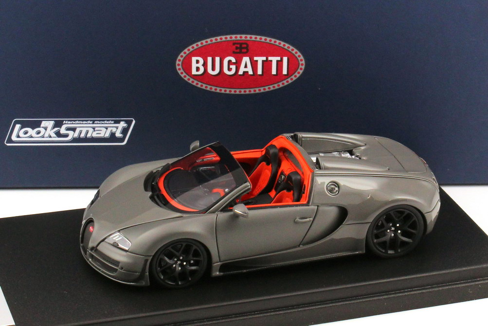 bugatti veyron jet yar the bugatti veyron is the. Black Bedroom Furniture Sets. Home Design Ideas
