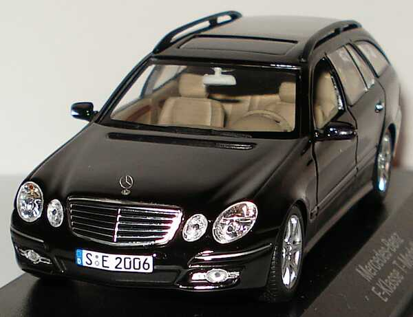 mercedes benz e klasse t modell facelift s211. Black Bedroom Furniture Sets. Home Design Ideas