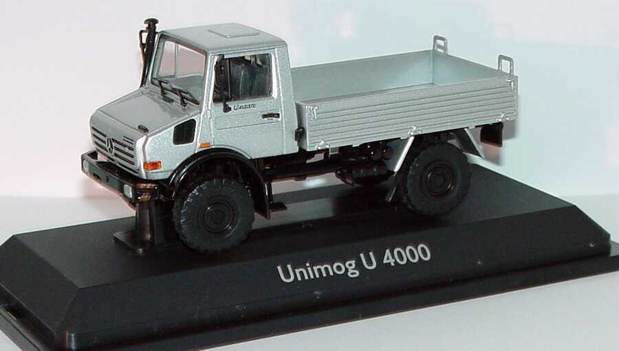 Interesantni modeli u 1/43 - Page 5 1zu43_Mercedes-Benz_Unimog_U4000_Pritsche_silbermet_MB_NZG_B66000488_12162_01