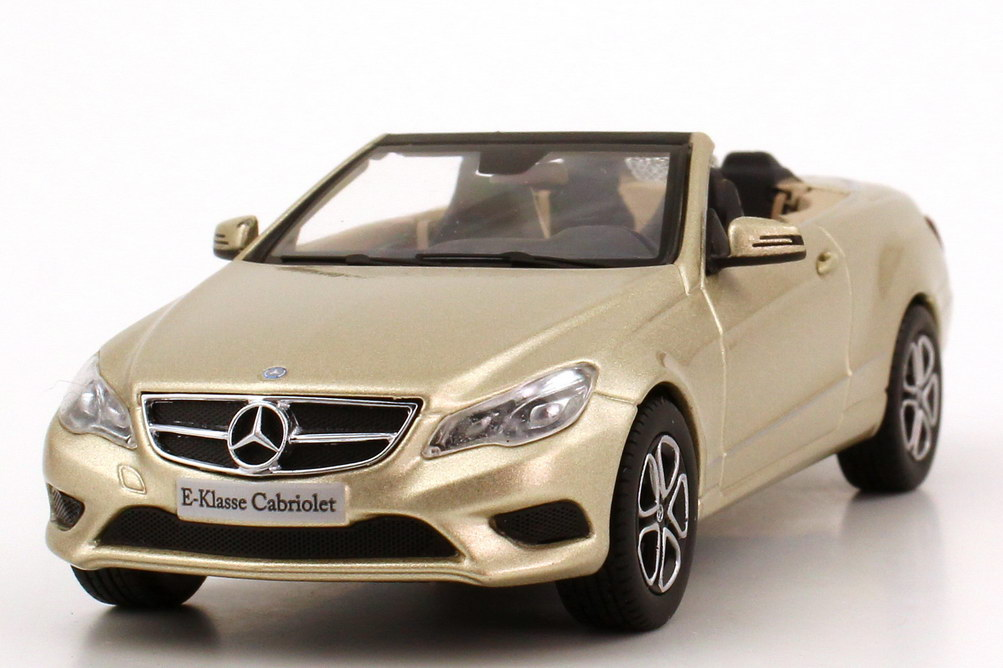 mercedes benz e klasse cabrio 2013 a207 mopf argonit. Black Bedroom Furniture Sets. Home Design Ideas