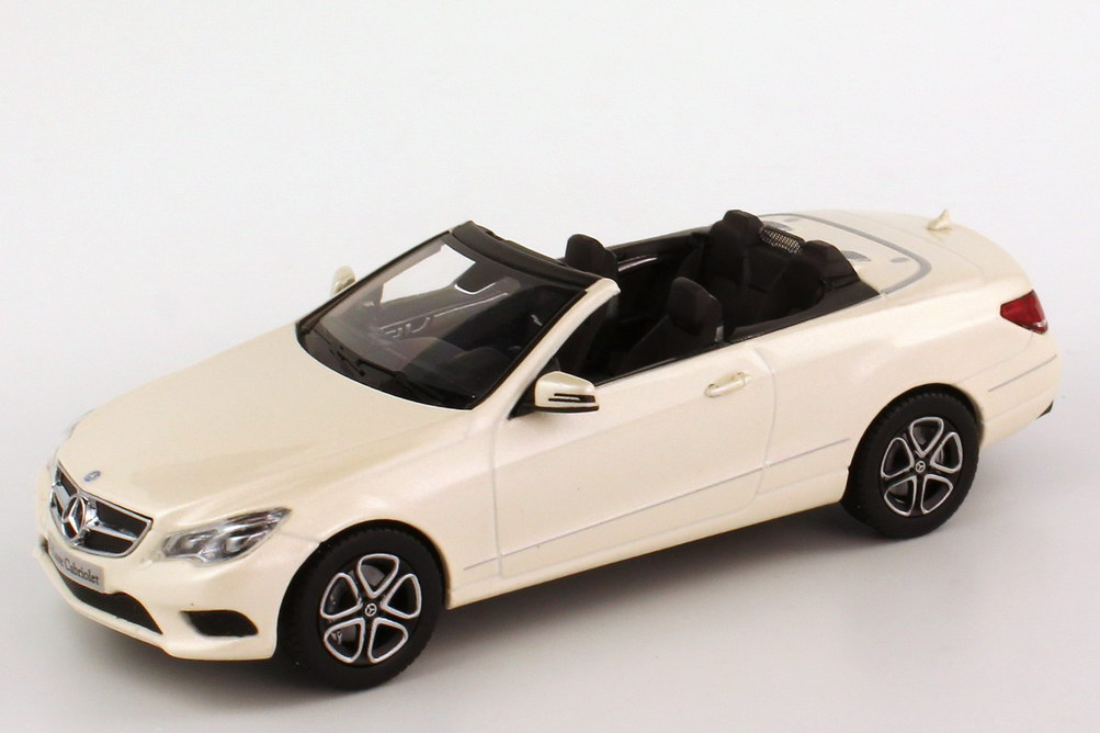 mercedes benz e klasse cabrio 2013 a207 mopf diamant. Black Bedroom Furniture Sets. Home Design Ideas