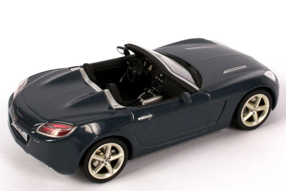 opel gt roadster petrol blau met werbemodell schuco 904851181799621 bild 6. Black Bedroom Furniture Sets. Home Design Ideas