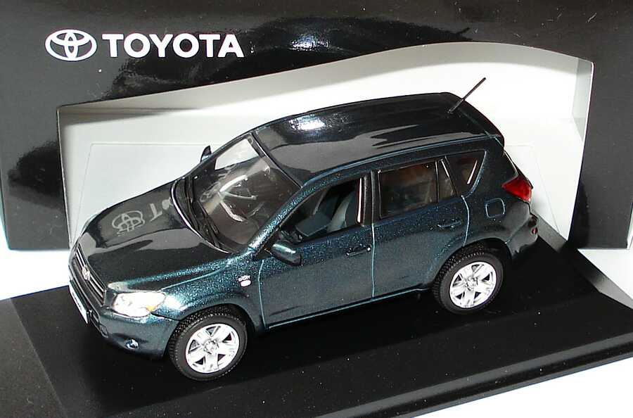Autos toyota usados in addition 2380 2008 Toyota Rav4 9 as well Interieur photo Toyota RAV4 Premium image 1 as well Print product info together with Nuevos. on toyota rav4