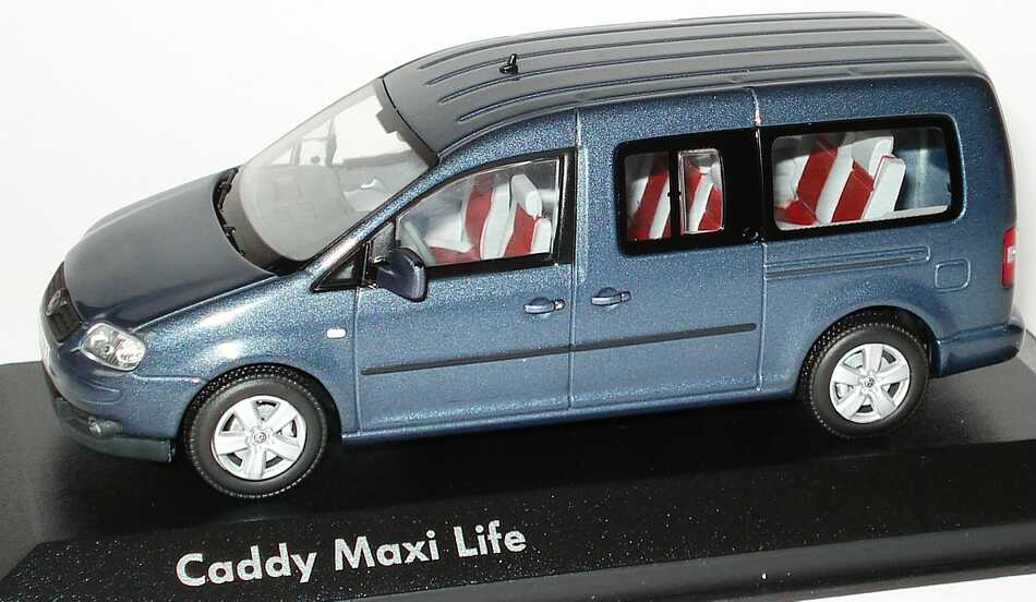 vw caddy life maxi auto cars. Black Bedroom Furniture Sets. Home Design Ideas