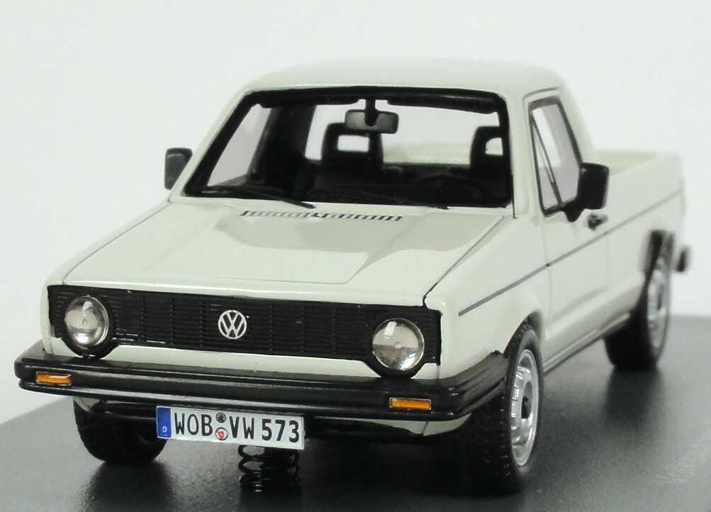 1zu43_VW_Caddy_I_Pritsche_altweiss_NEO_Scale_Models_43573_21889_02.JPG
