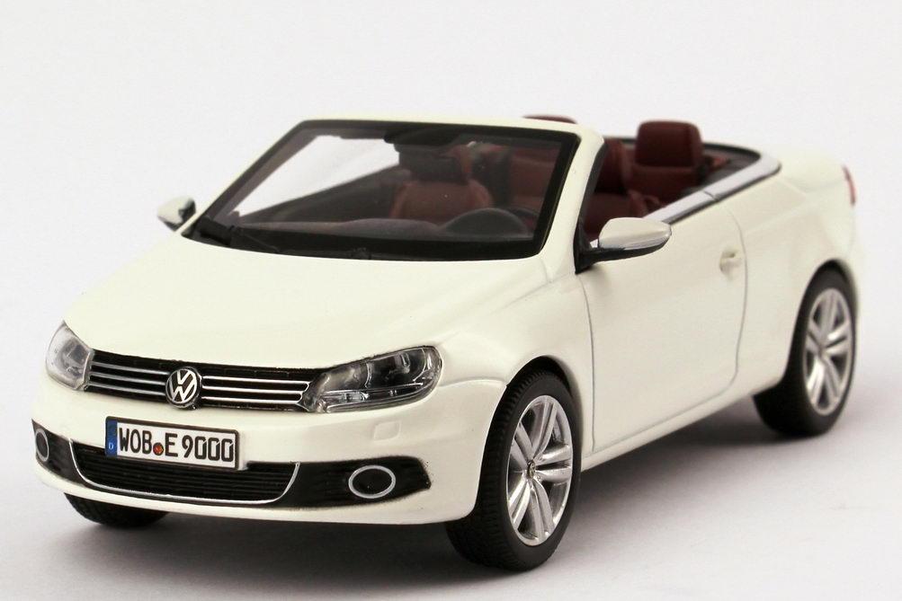 1 43 vw eos ii 2 2011 candy wei white volkswagen dealer. Black Bedroom Furniture Sets. Home Design Ideas