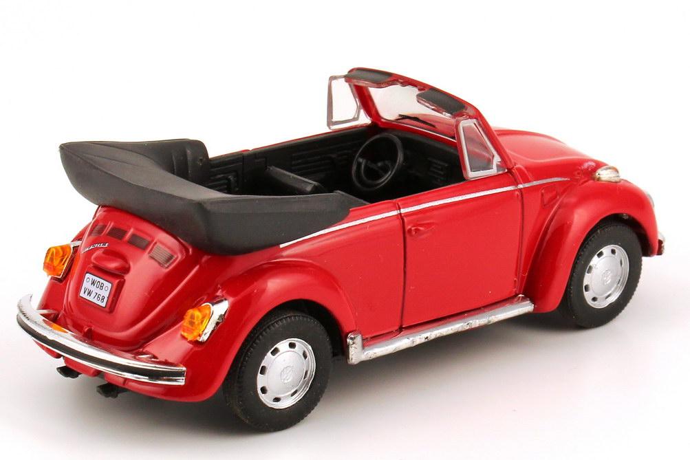 vw t3 kasten air cooled classics mit transportanh nger und vw k fer cabrio rot premium classixxs. Black Bedroom Furniture Sets. Home Design Ideas