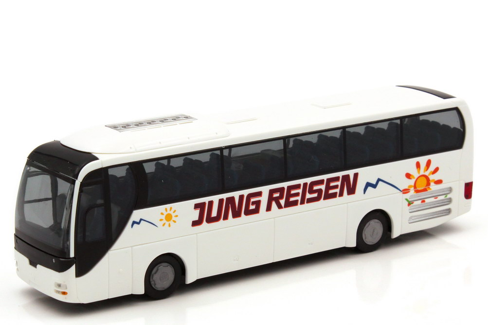 1:87 MAN Lion´s Coach (R07)