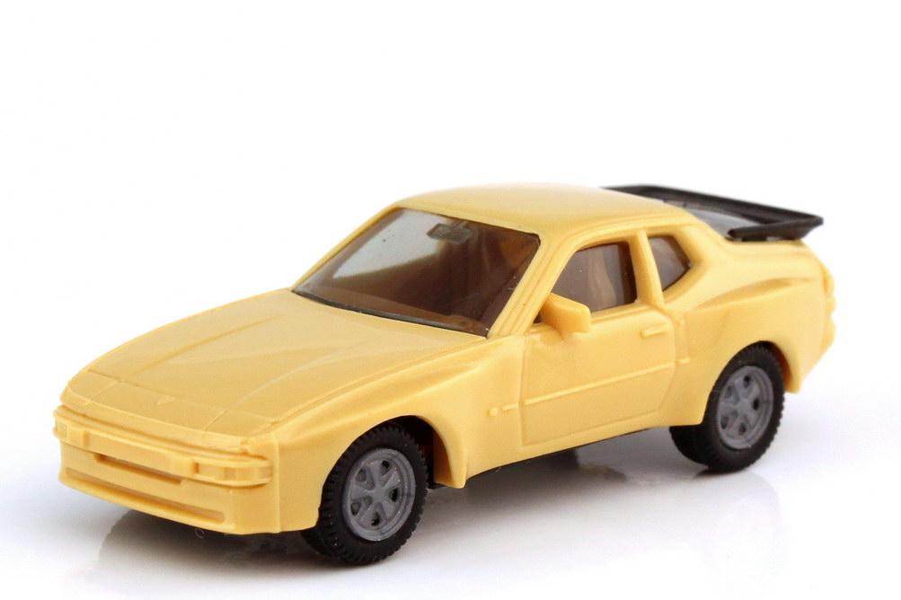 1:87 Porsche 944 beige (oV)