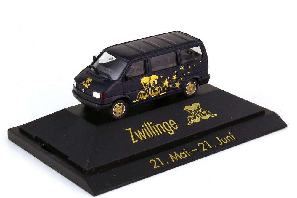 1:87 VW T4 Caravelle