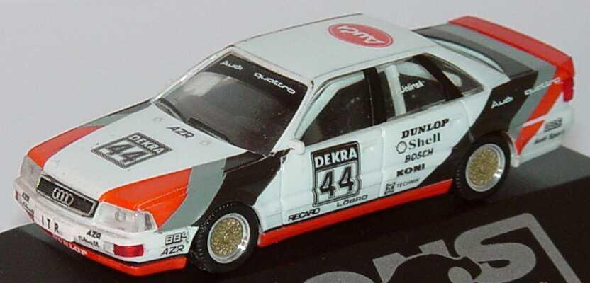 1:87 Audi V8 Evolution DTM 1991