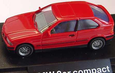 Bmw E36 Compact 316i 3er Bmw E36 Compact Tuning Fotos | Auto Design ...