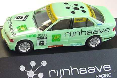 1:87 BMW 320i (E36) DTCC 1992
