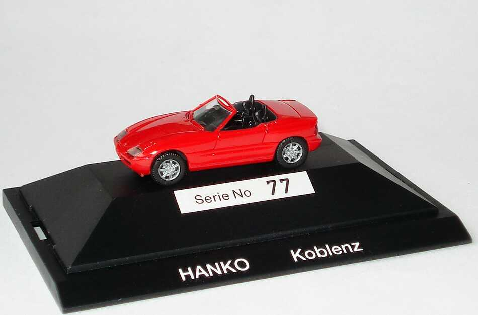 hanko bmw koblenz tracking support. Black Bedroom Furniture Sets. Home Design Ideas