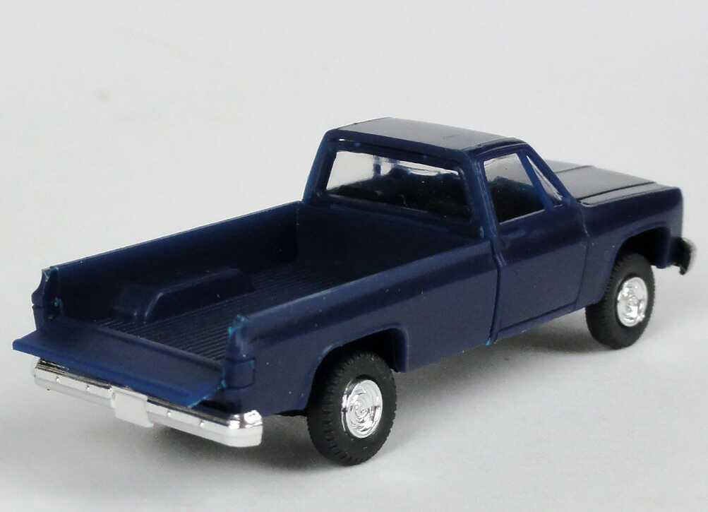 chevrolet c k pickup 1973 dunkelblau trident bild 3. Black Bedroom Furniture Sets. Home Design Ideas