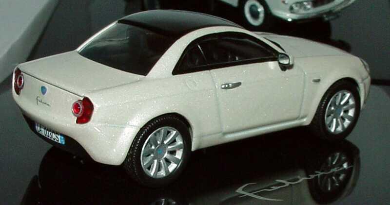 http://www.1zu87.com/modellautobilder/1zu87_Lancia_Fulvia_Set_Fulvia_Coupe_1965_und_Fulvia_Concept_2003_Norev_783011_11119_04.JPG