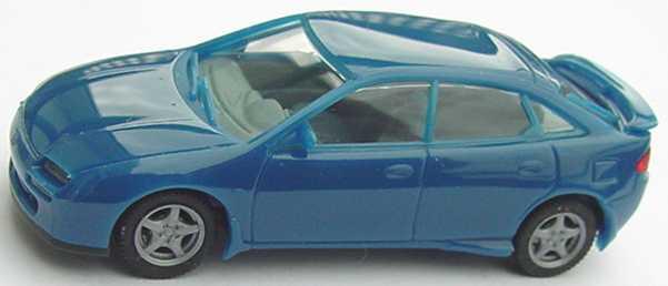 mazda 323f blau herpa 021739 in der 1zu87 modellauto-galerie