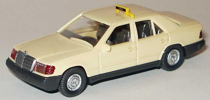 mercedes benz 260e w124 taxi wiking 149 bild 3. Black Bedroom Furniture Sets. Home Design Ideas