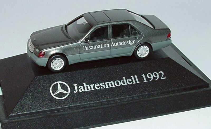 Mercedes Benz Niederlassung Solingen