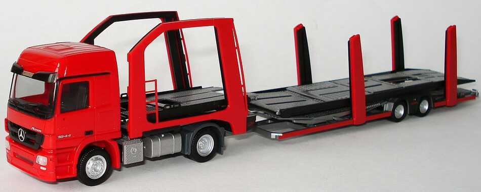 mercedes vito mercedes benz vito l kombi 114 5 sitzer weis 5210661824 best car review. Black Bedroom Furniture Sets. Home Design Ideas