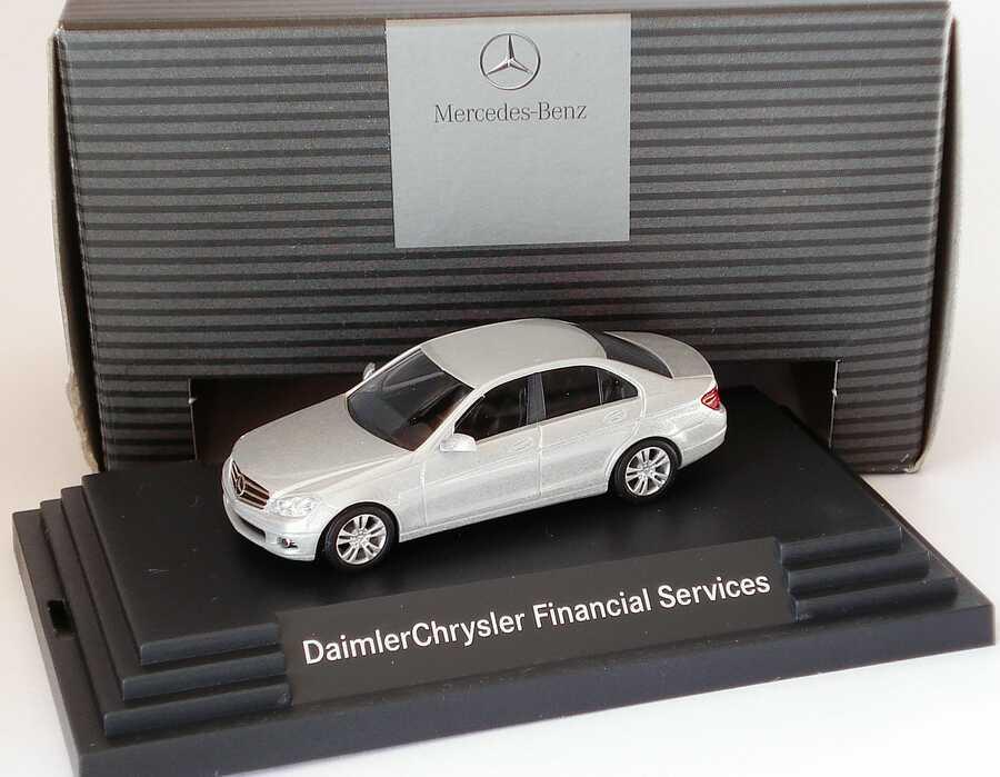 Daimlerchrysler financial services address scio for Mercedes benz financial services address
