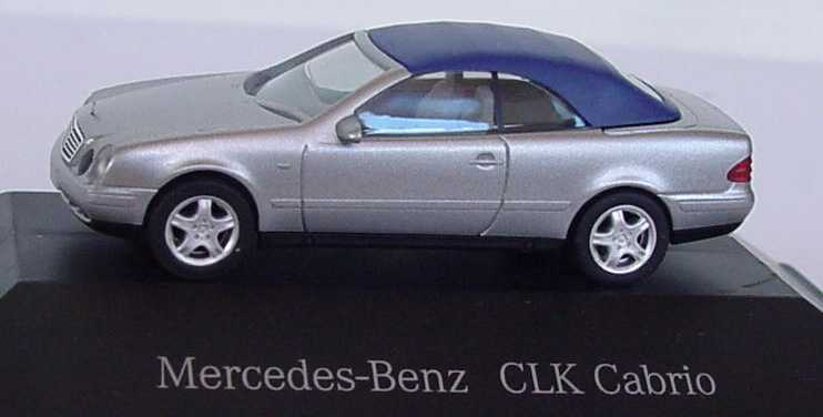 Auto Teile wasserpumpe 262 202 furthermore 1zu87 Mercedes Benz CLK Cabrio A208 Mit Softtop Silber Met Werbemodell Herpa B66005649 6894 likewise ENGINE CONTROL UNIT Mercedes Benz A 023 545 96 32 Bosch 0 261 204 779 further Mercedes Benz Clk Cabrio A209 2003 as well 252247698781. on mercedes benz clk cabrio a208 1998