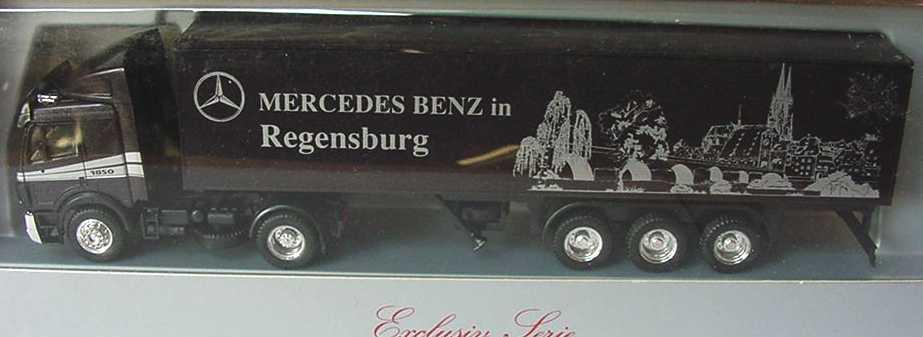 1 87 mercedes benz sk fv koszg 2 3 mercedes benz in. Black Bedroom Furniture Sets. Home Design Ideas