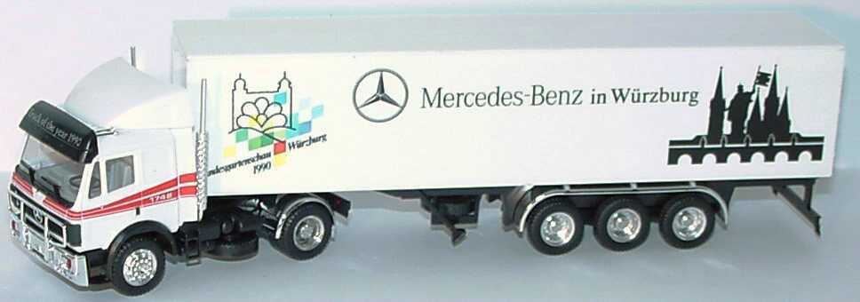 1 87 mercedes benz sk koszg 2 3 mercedes benz in w rzburg landesgartenschau 1990. Black Bedroom Furniture Sets. Home Design Ideas