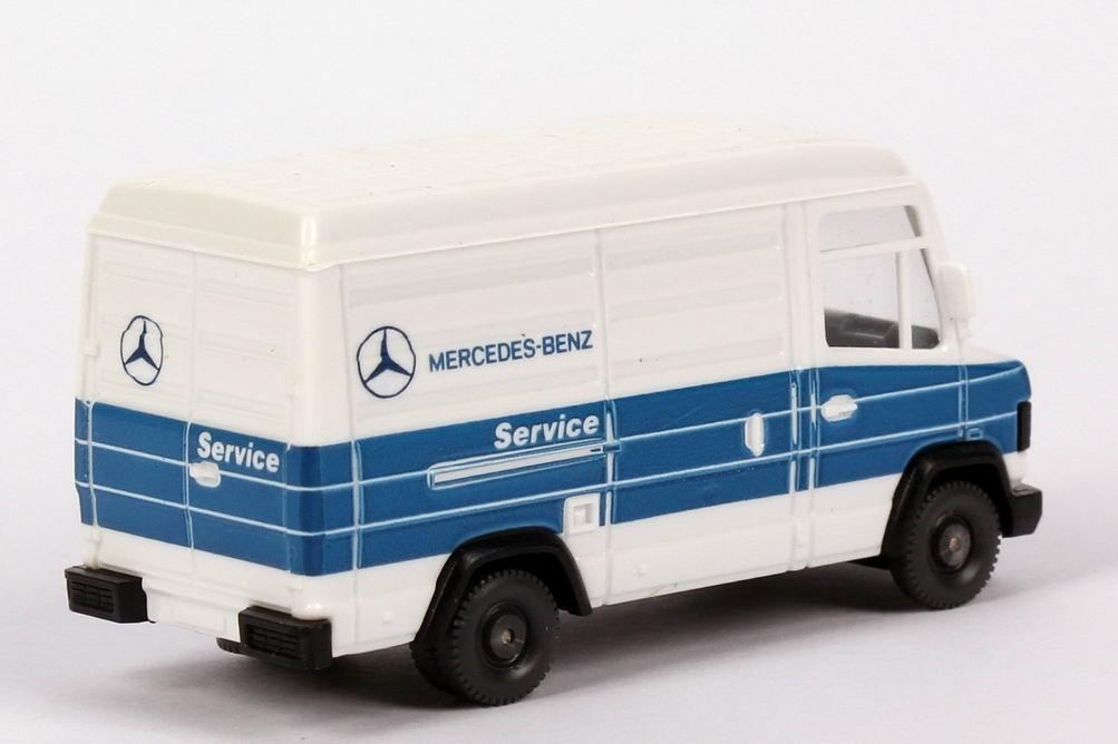 Mercedes benz t2 kasten kurz mercedes benz service for Mercedes benz westmont service