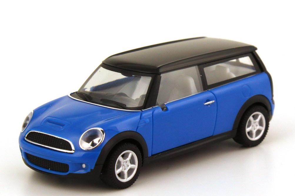 Mini Cooper 1 5 Mini Cooper Roof Spoiler Bmw Mini Cooper