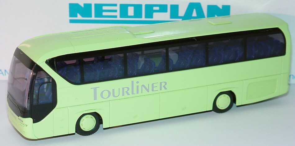 1:87 Neoplan Tourliner