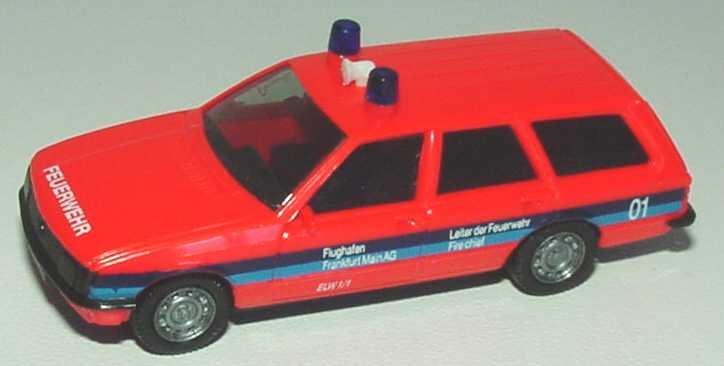 brise vue bois ausmalbild krankenwagen