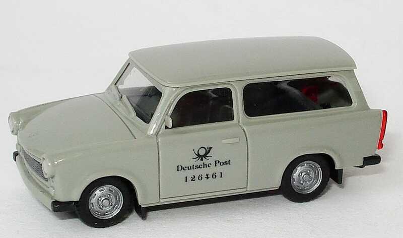 post museums shop setpackung trabi set 94 6x trabant universal herpa 40 01 bild 2. Black Bedroom Furniture Sets. Home Design Ideas