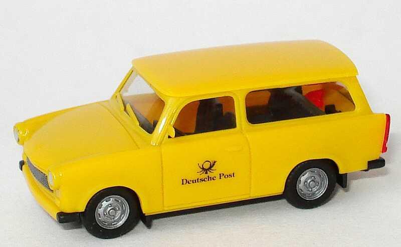post museums shop setpackung trabi set 94 6x trabant universal herpa 40 01 bild 3. Black Bedroom Furniture Sets. Home Design Ideas