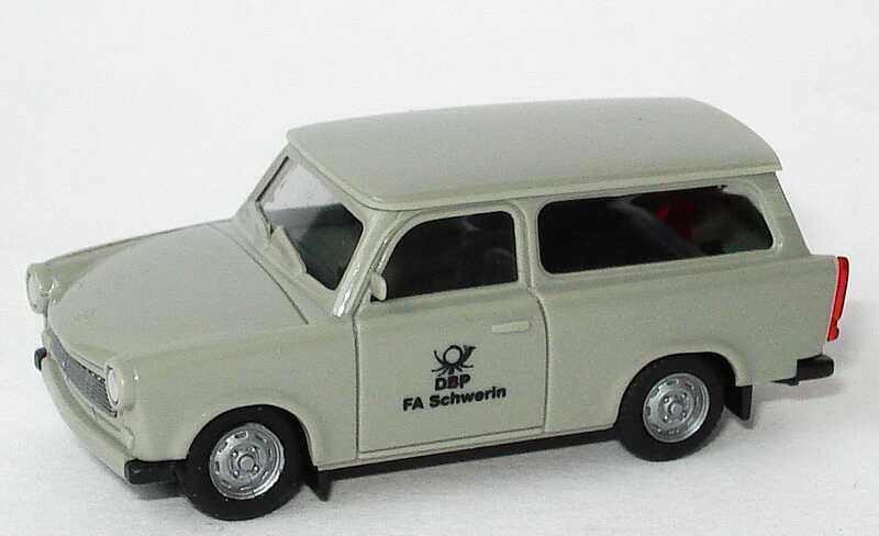 post museums shop setpackung trabi set 94 6x trabant universal herpa 40 01 bild 4. Black Bedroom Furniture Sets. Home Design Ideas